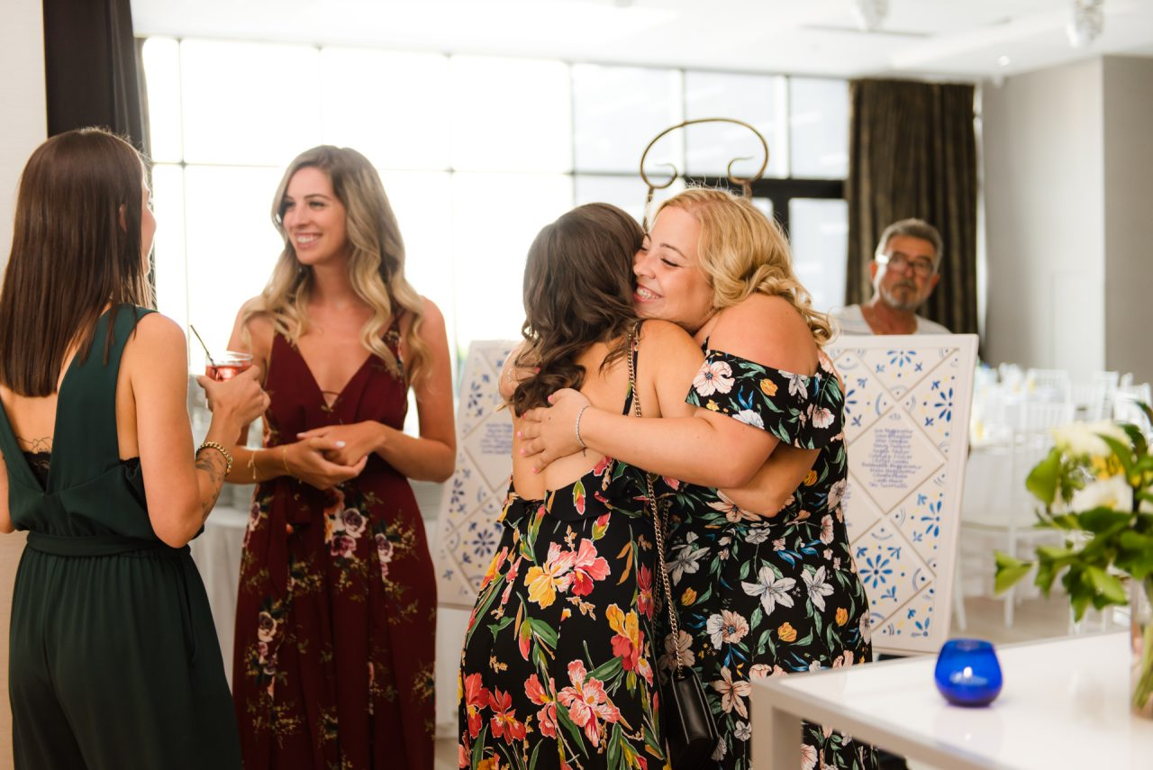 bridal shower photography toronto candid pictures