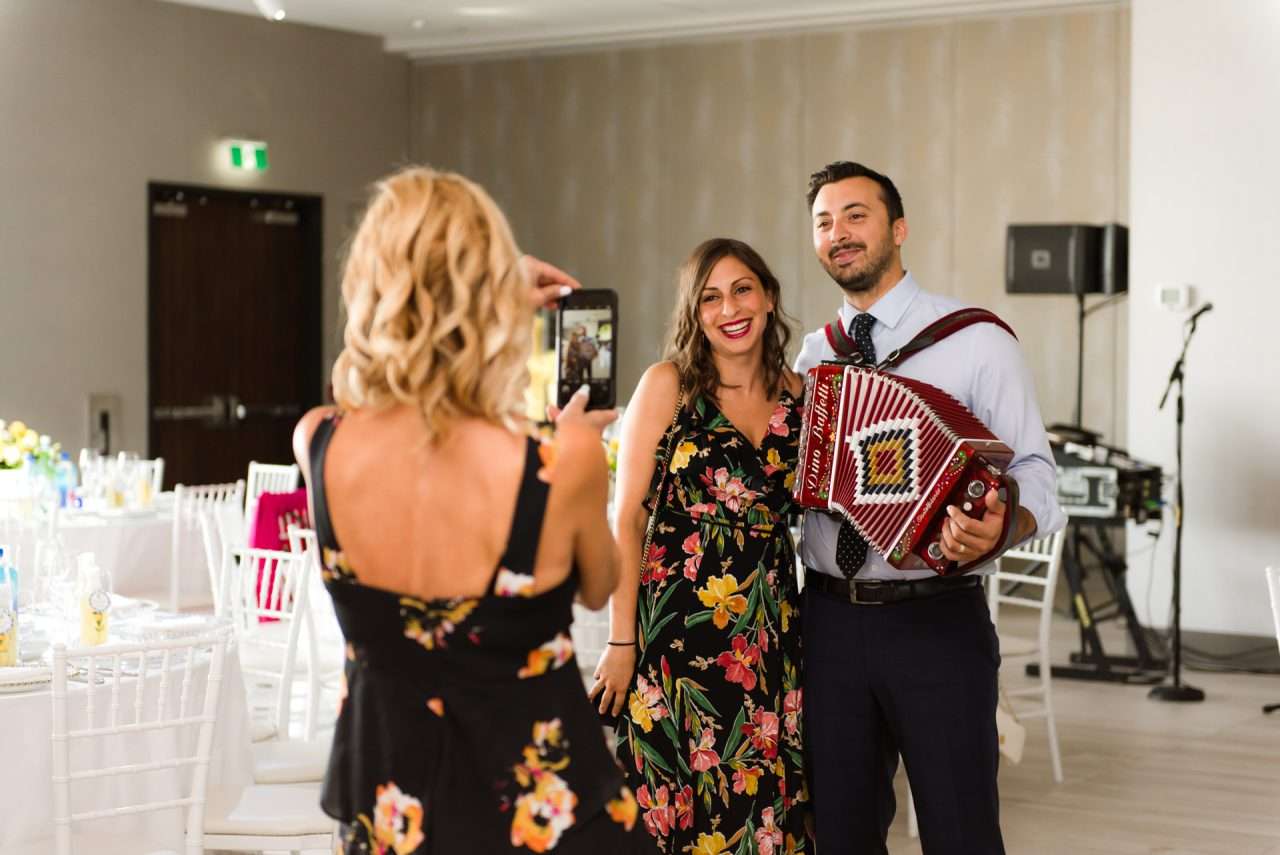 italian bridal shower pictures toronto ontario candid moments