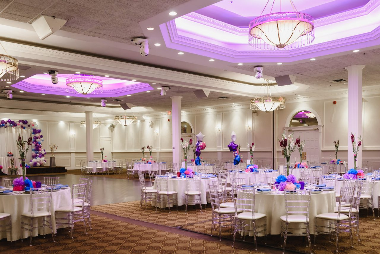 Destiny Banquet Hall, Woodbridge Event Photos