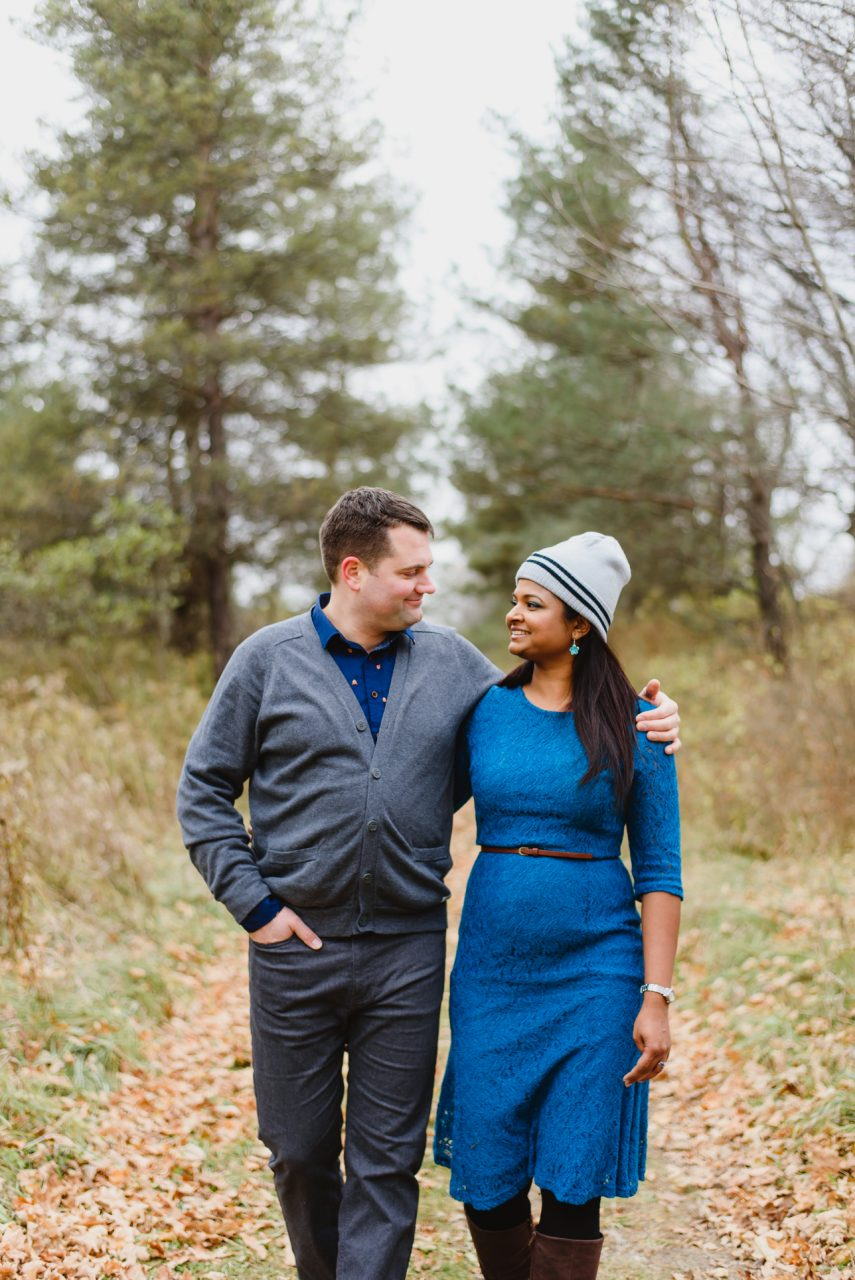 engagement pictures and inspiration